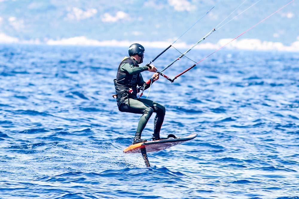 cours-foil-kite-corse