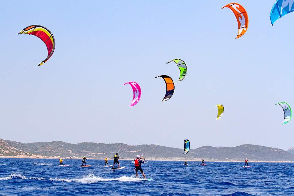down-wind-kitesurf-corse