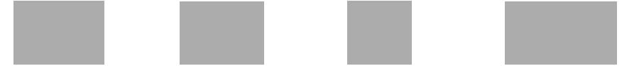 logo-ecole-kitesurf