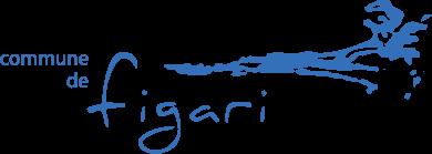 commune de Figari