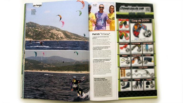eole kitarce dans kitesurf mag