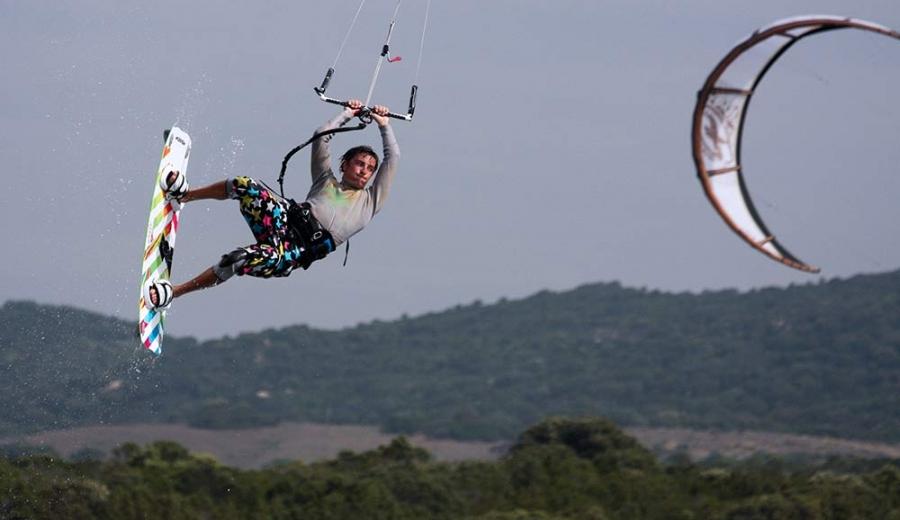 dehooker kite