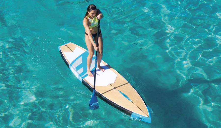 pratique surf bonifacio